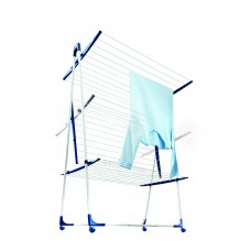 Laundry Dryer Tower 300 Deluxe