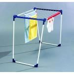 Laundry Dryer PEGASUS 100