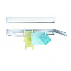LEIFHEIT Wall dryer Telegant 81 Protect ..