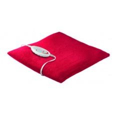 Soehnle Heat Pillow Emotion