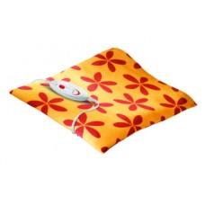 Soehnle Heat pillow Sunflower