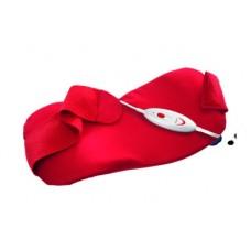 Vario Heat Pillow Active Pro