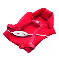 Soehnle Heat Pillow Active Plus