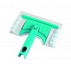Leifheit Handheld Flexi Pad