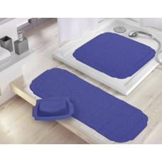 Shower mat Safty  JAVA-PLUS