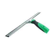 Leifheit Professional Window Squeegee 45 cm