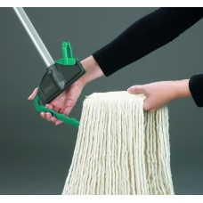 Leifheit Mop replacement  head