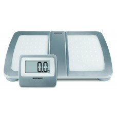 Soehnle PSD 63151 Comfort Weighing Scale..