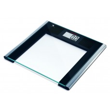 Soehnle PWD Solar Sense Weighing Scale
