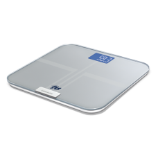 Soehnle Body Analysis Scale Web Connect