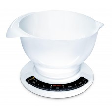 Soehnle Analogue kitchen Scale 65054 Cul..