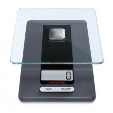 Soehnle Digital Kitchen scale Fiesta