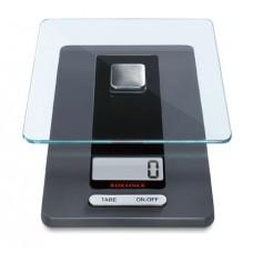 Soehnle Digital Kitchen scale Fiesta