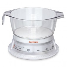SOEHNLE Kitchen scale Anologue VARIO
