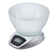 Digital Kitchen scale Siena Plus
