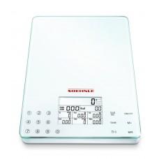 Soehnle KWD 66130 Food Control Easy