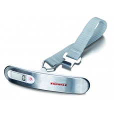 Luggage   Scale Travel