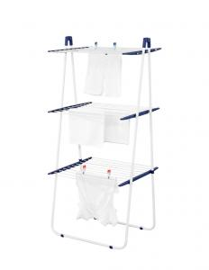 Leifheit Tower Laundry dryer Pegasus Tower 200 Deluxe